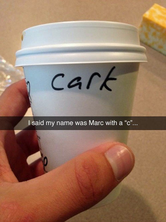 funny-name-cup-coffee-letter-wrong