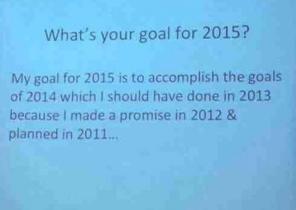 funny-new-year-goals