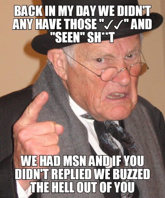 funny-old-man-meme-seen-warning-MSN