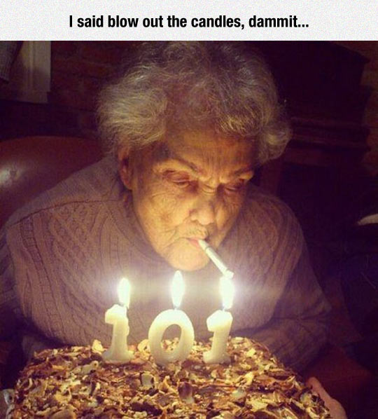 funny-old-woman-cake-smoke