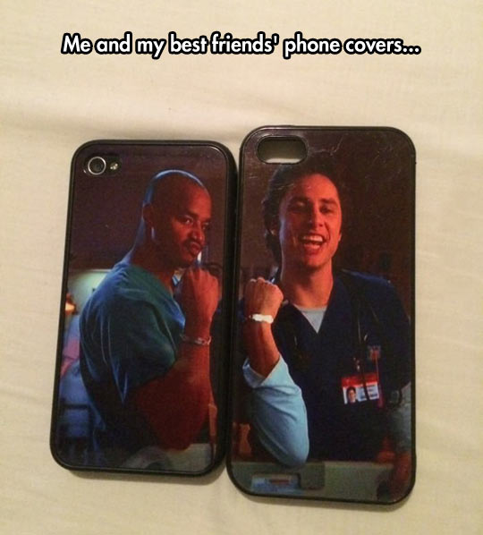 funny-phone-covers-Scrubs-friends