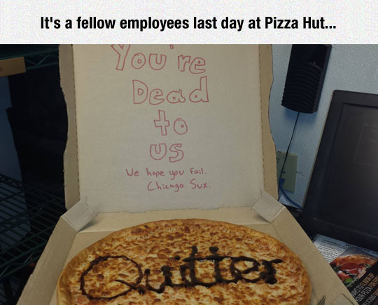 funny-pizza-box-message-quitter