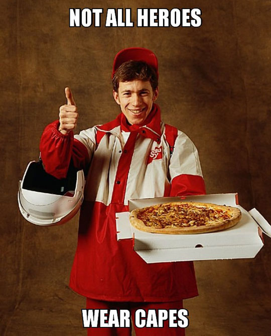 funny-pizza-guy-box-delivery