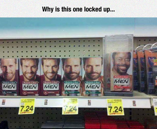 funny-shave-product-package-locked-men