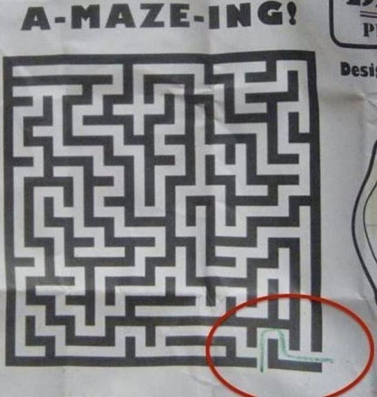 funny-simple-maze-exit-short