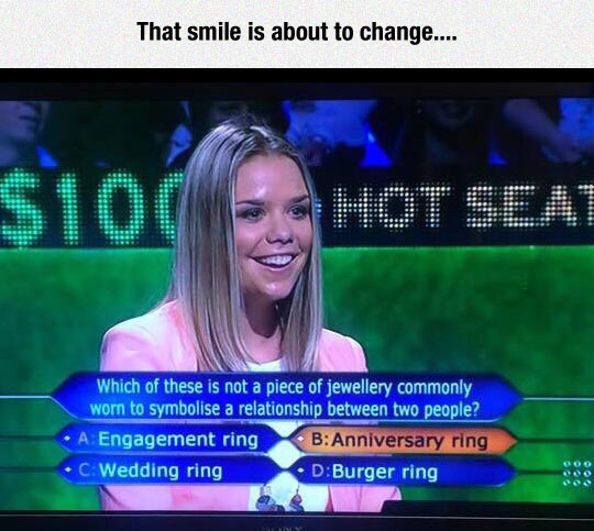 funny-smile-girl-TV-show-question-ring