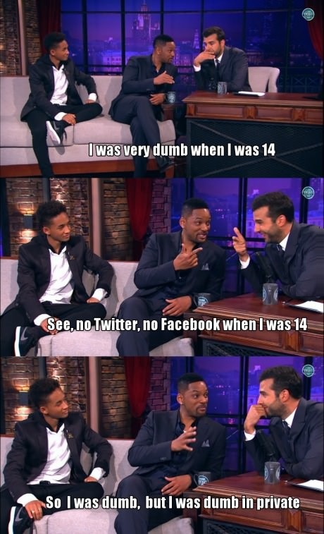 funny-will-smith-teenager-social-networks