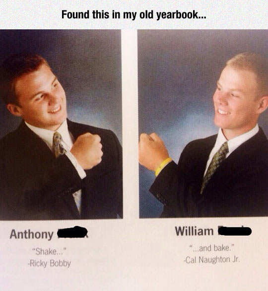 funny-yearbook-Ricky-Bobby-friends