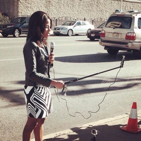 future-news-selfie-stick