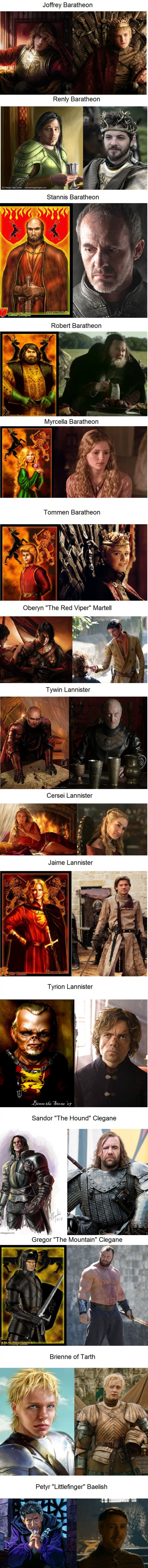 game-of-thrones-characters-book-show