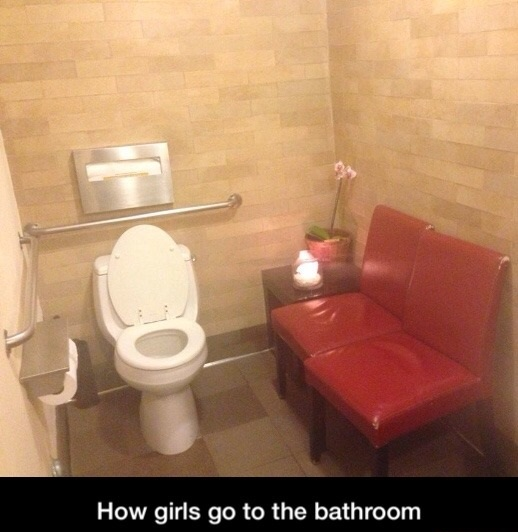 girls-bathroom-chairs