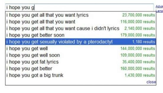 google-search-hope-pterodactyl