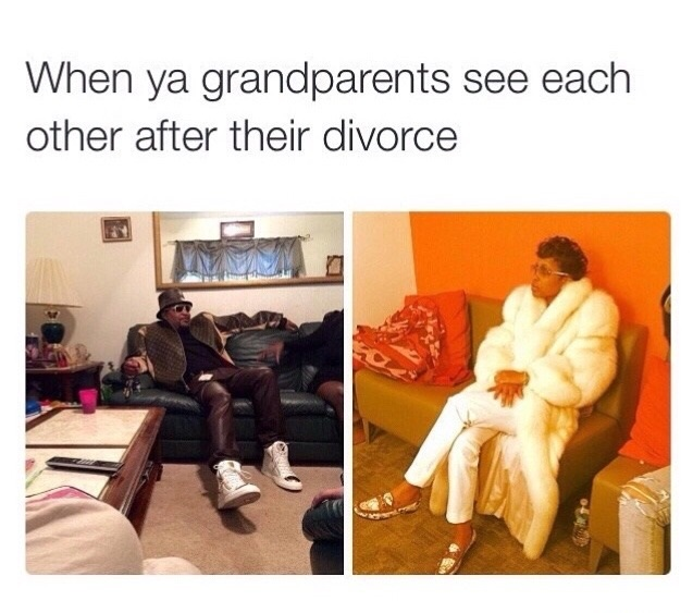 grandparents-divorce-clothes-fabulous
