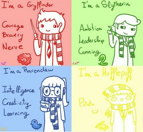 harry-potter-hogwarts-comics