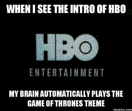 hbo-game-of-thrones-theme
