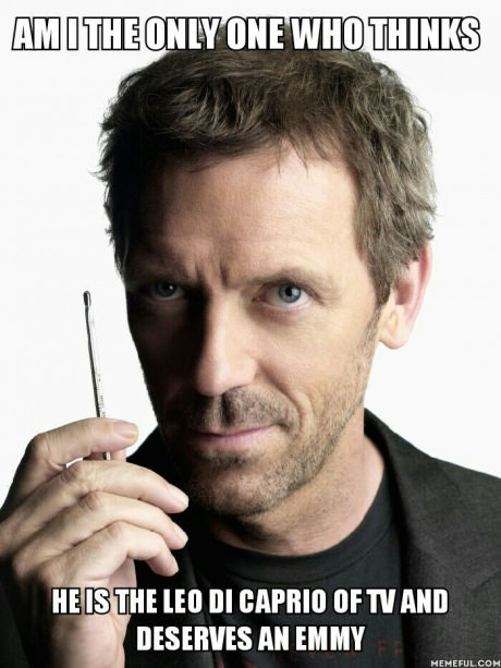 house-Hugh-Laurie-oscar