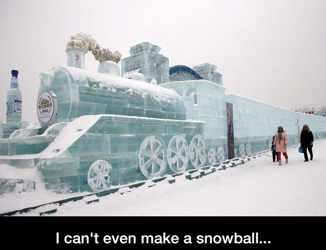 ice-train-awesome-snowball