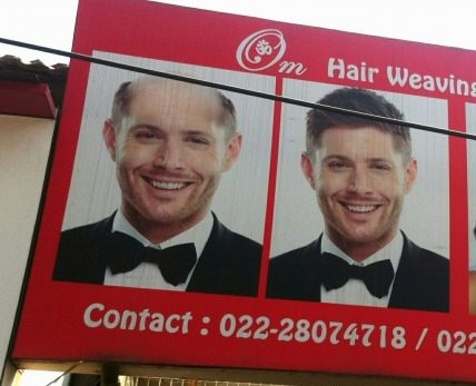 india-jensen-ackles-hair-ad