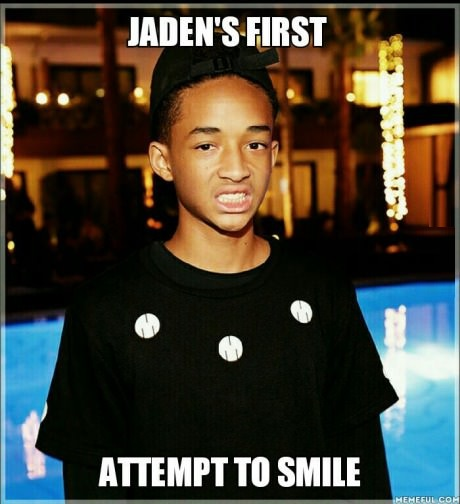 jaden-smith-first-smile