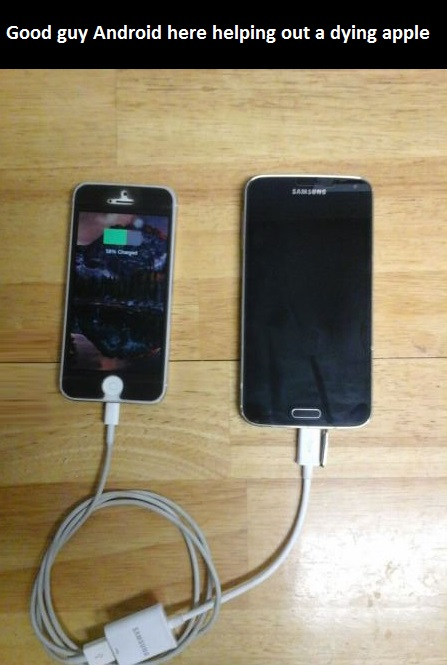 jokes-iphone-vs-android-charge