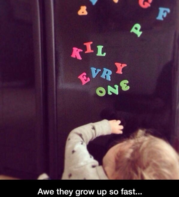 kid-fridge-letter-kill