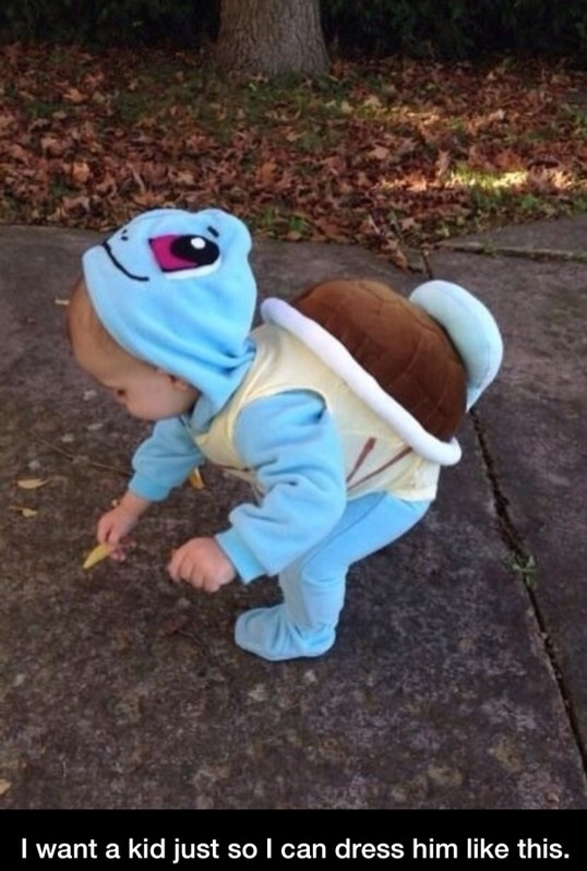 kid-pokemon-costube-cute