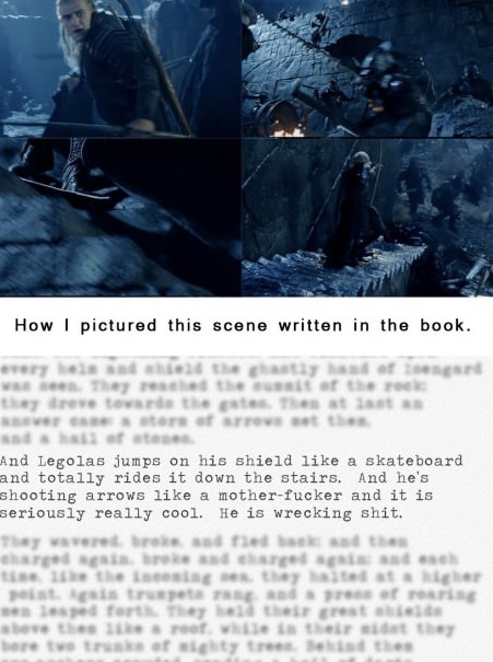 lord-of-the-rings-book-scene