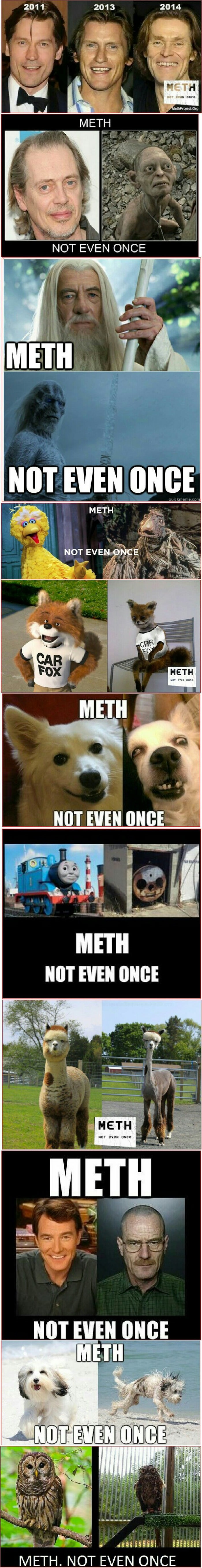 meth-not-even-once-compilation