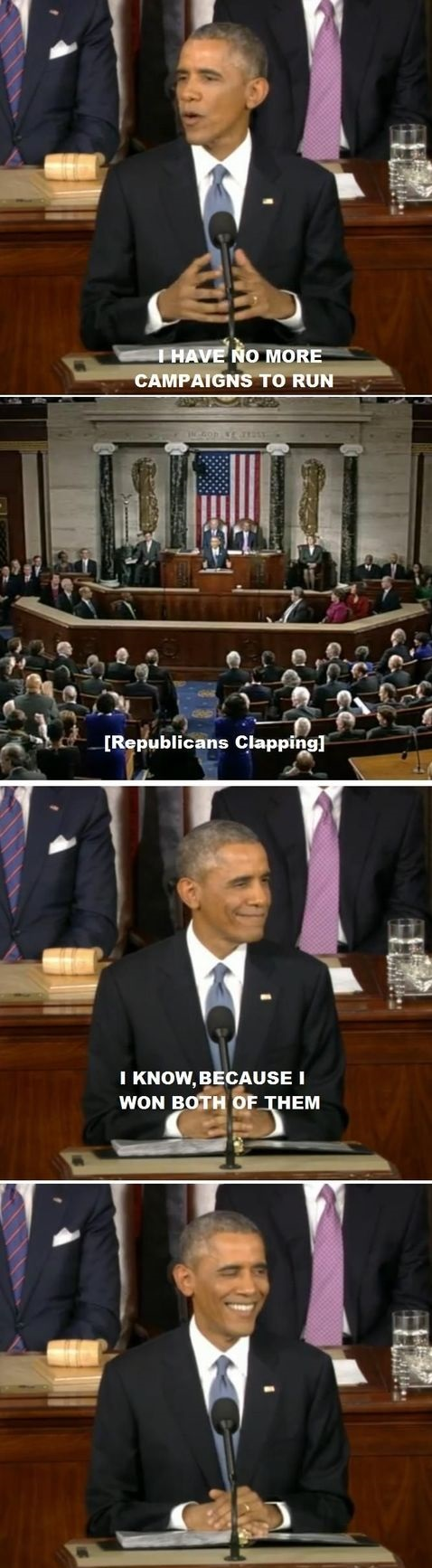 obama-trolling-congress-compaign