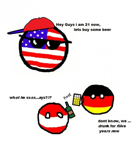 ocuntry-ball-usa-germany-austria-beer