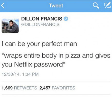 perfect-man-neflix-pizza