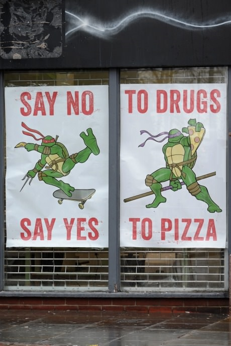 pizza-drugs-ninja-turtles