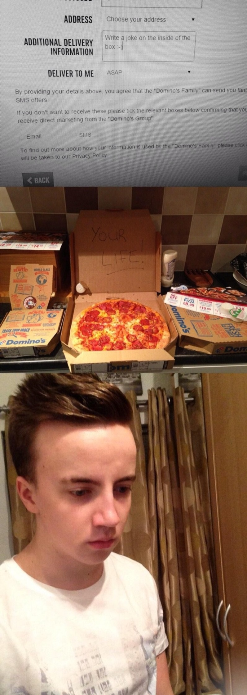 pizza-joke-box-your-life