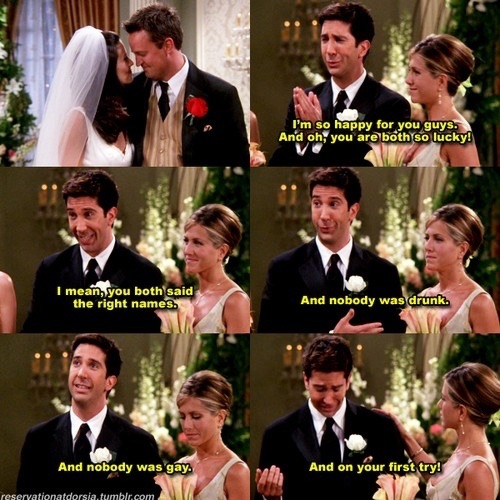 ross-wedding-friends-series