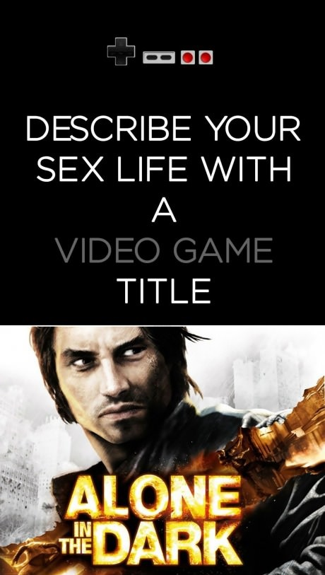 sex-life-video-game-title
