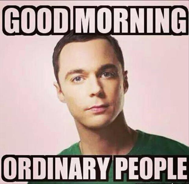 sheldon-cooper-good-morning