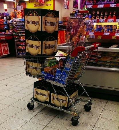 shopping-germany-beer