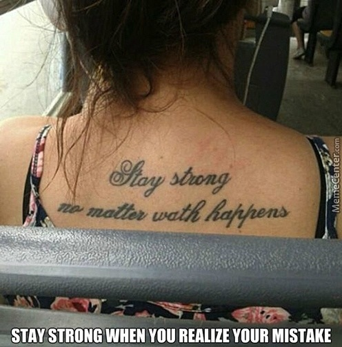 tattoo-fail-grammar-spelling