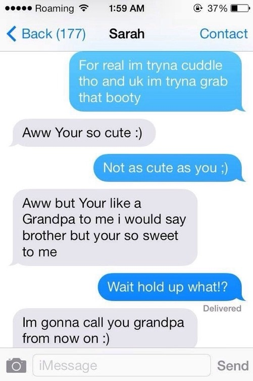 text-joke-friendzone-grandpazone