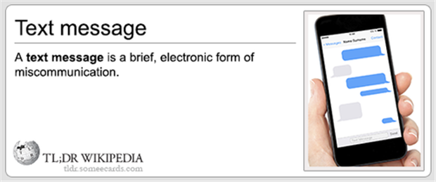 text-message-definition-wikipedia