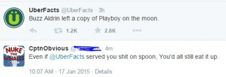 uber-facts-buzz-aldrin-playboy