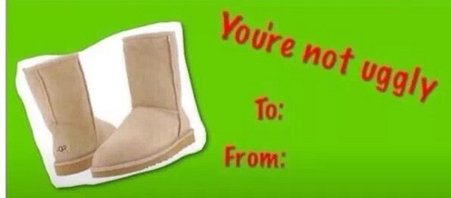 ugly-uggs-jokes-card
