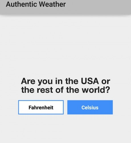 weather-usa-rest-of-the-world