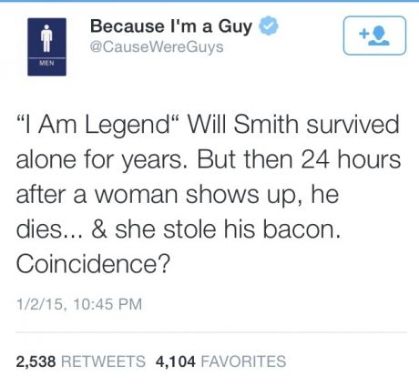 will-smith-woman-bacon