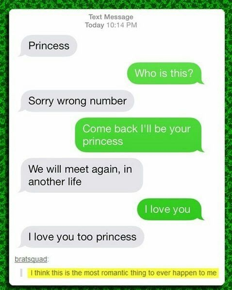 wrong-number-text-princess