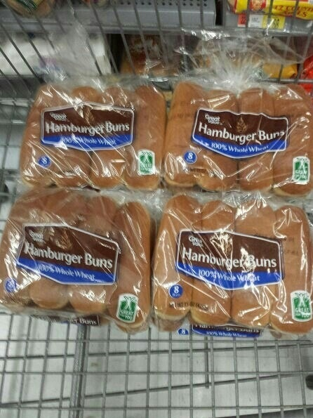 you-had-one-job-jokes-hamburger-buns