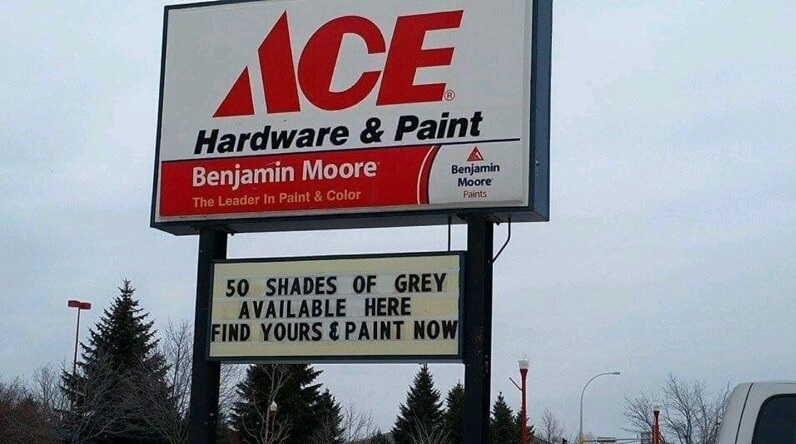 ace-50-shades-of-grey-paint
