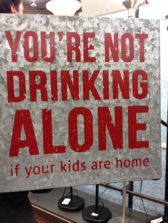 alcohol-kids-drinking-sign