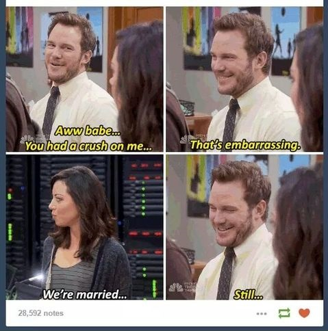 andy-april-crush-married