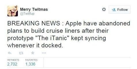 apple-breaking-news-itanic